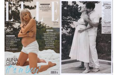 elle_as_seen_in_370x240
